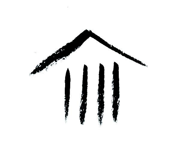 https://agora.unige.ch/application/files/2315/7891/6715/LogoAgora1.jpg